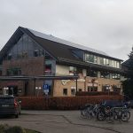 Duvenstedt (2)